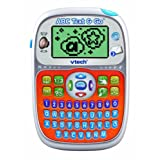Vtech - ABC Text and Go
