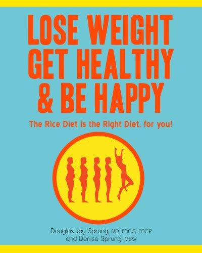 the rice diet - 9