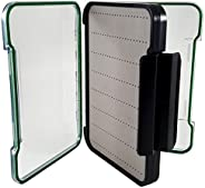 Magnum 2 Sided Tough Fly Box