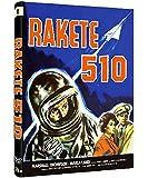Rakete 510 [Limited Edition]