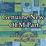 John Deere OEM #LG265 Maintenance Kit & #M145476 Blades for Model X380