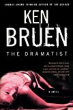 The Dramatist: A Novel (Jack Taylor Series)