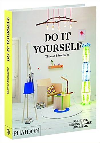 Do it yourself amazon thomas barnthaler books solutioingenieria Choice Image