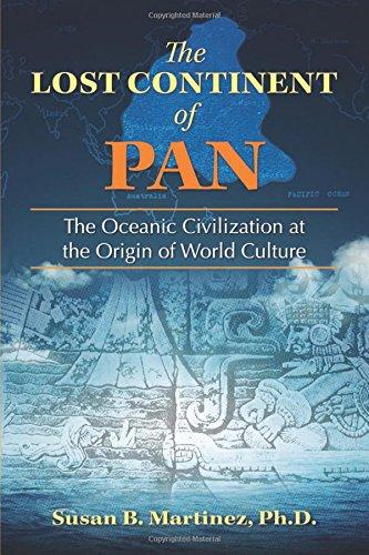 Ph Pan - 2
