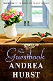 Download The Guestbook (Madrona Island Series 1) in PDF ePUB Free Online