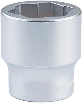 3 8 Dr 16mm Bolt Extractor Socket Amazon Com