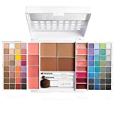 e.l.f. Medium Palette, 0.99 Ounce
