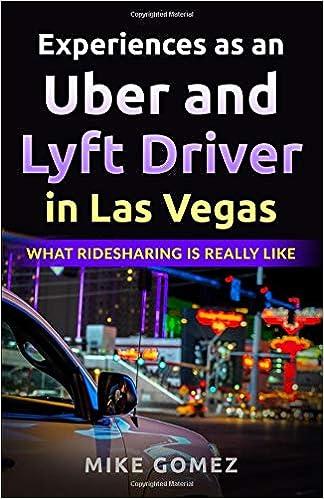 plaatsen om hook up in Las Vegas