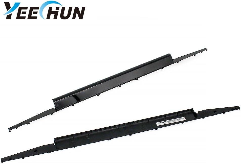 "NEW 5CB0F78794  Lenovo Y50-70 TOUCH 15.6/"" Hinge Trim Cover AP14R000D00 US seller"