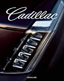 Cadillac: 110 Years (Transport)