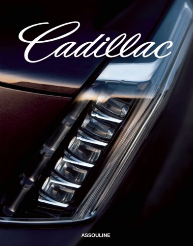 Cadillac: 110 Years - Fort Shopping Worth Texas