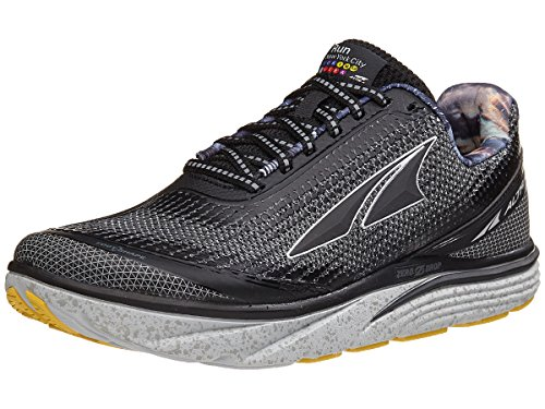 Altra Torin 3.0 Womens Shoes NYC NYC
