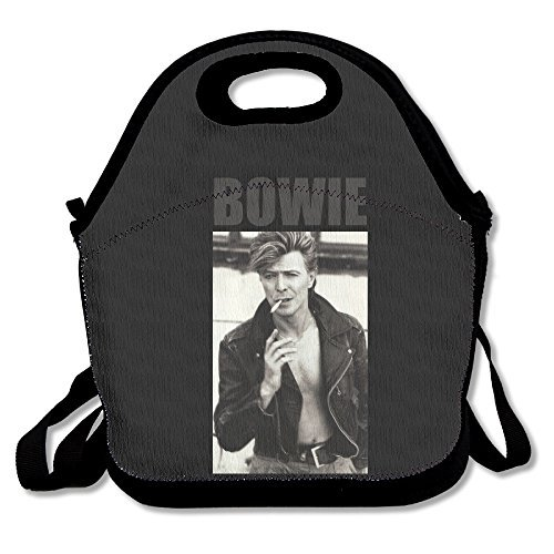 david-bowie-smoking-lunch-bag-travel-zipper-organizer-bag-waterproof-outdoor-travel-picnic-lunch-box