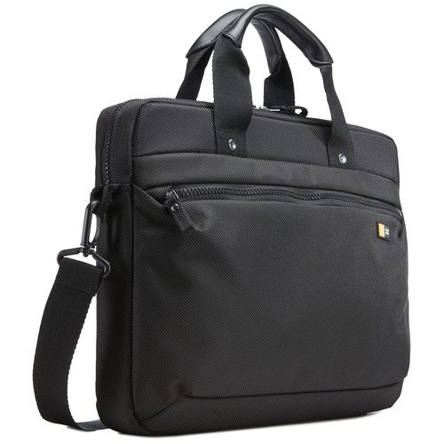 "Case Logic Bryker 13.3"" Laptop Bag (BRYA113)"