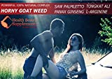 EXTREME-HORNY-GOAT-WEED-BLEND-Top-Rated-SEXUAL-PERFORMANCE-For-Men-And-Women-Proven-Blend-With-L-Arginine-HCL--Maca-Root--Panax-Ginseng--Saw-Palmetto--Tongkat-Ali-Root