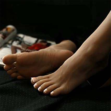 Foot fetish toys sale