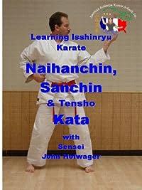 American Okinawan Karate Academy, LLC Piedmont, Oklahoma ...