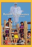 Return to Innocence, on Earth As It Is in Heaven, Mitchell Gautreau, 1438906838