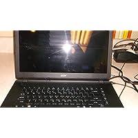 Acer E15 15-Inch Laptop ES1-511-C0DV