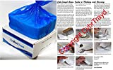 24 Lb. Block Coconut Milk Melt & Pour Soap Base, Crafters Choice, with Copyrighted Full-Color Cybrtrayd Soap Molding Instructions.