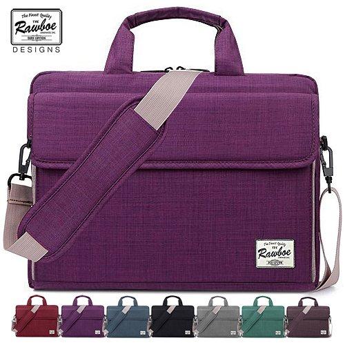 Apple Messenger Bag - 8