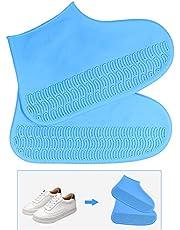 غطاء حذاء المطر للاستخدام الخارجي من Buspoll