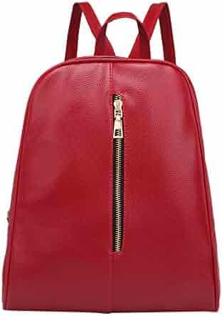 bb25cd872fec Shopping Purples - Last 90 days - Satchels - Handbags & Wallets ...