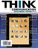 THINK Communication (2nd Edition)