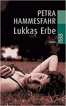 Lukkas Erbe.