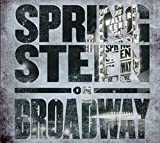 Image of Springsteen on Broadway