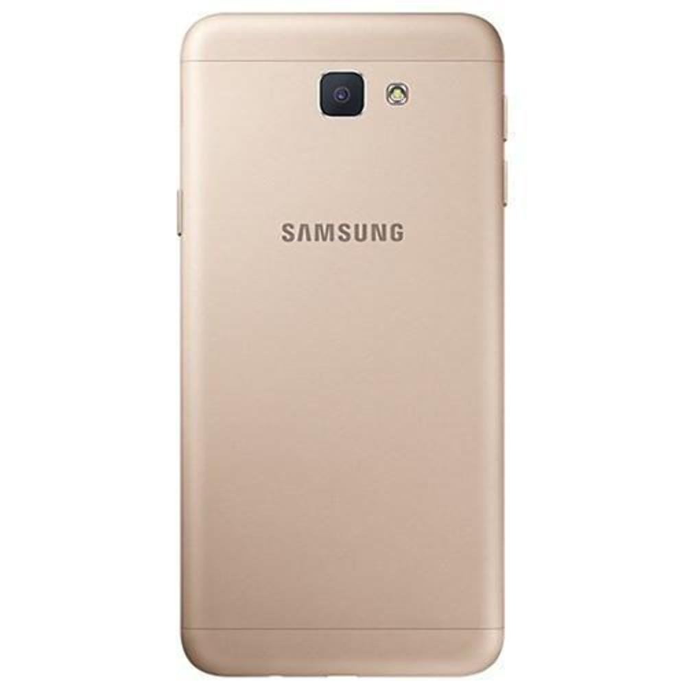 1c4c97b1f Amazon.com  Samsung Galaxy J7 Prime (32GB) G610F DS - 5.5