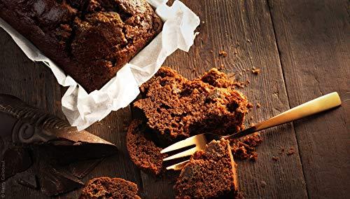 Callebaut 100% Cocoa Mass Easymelt 2.5kg: Amazon.es: Alimentación y bebidas