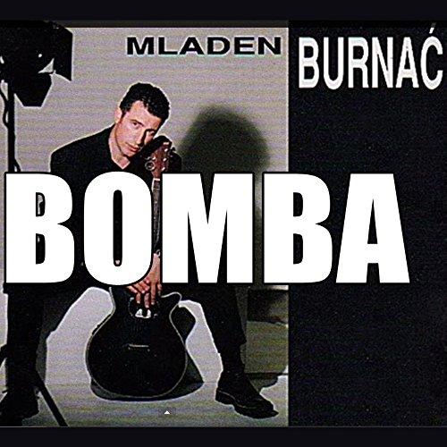 Bomba (Turbo Banana Mix)