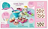 ultimate baking - Ultimate Baking Starter Set Value Pack