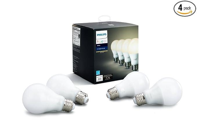 philips lighting manual