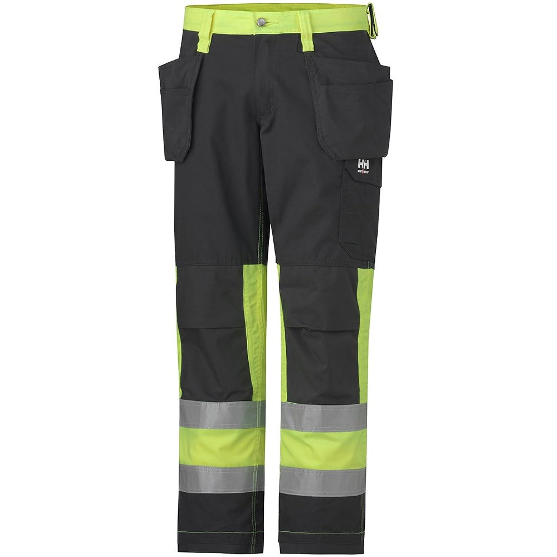 Alta Construction Pant Cl 1