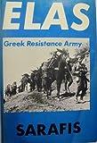 ELAS, Stephanos G. Saraphes, 0391025058