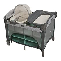 Save up to 30% on select Graco products