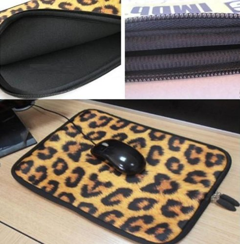 "NEW black and Lipstick Fashion Designe 13"" 13.3"" inch Notebook Neoprene Soft Laptop Sleeve Case Bag Cover Pouch for Apple Macbook Pro /Air 13"" Retina Display Air 13/ Sony VAIO/Samsung/DELL inspiron Vostro Studio XPS 13/HP Folio Envy 13 Pavilion DV3/TOSHIBA/ASUS UX32 UX31 X35 U36/ACER/LENOVO Thinkpad IdeaPad Computer"