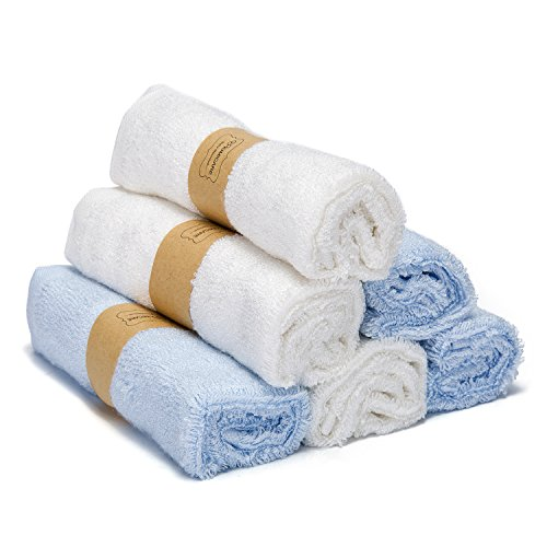 kimicare-bamboo-baby-washcloths-premium-soft-absorbent-towels-for-baby-bath-durable-organic-baby-wip