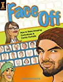 Face Off, Harry Hamernik, 1581807597