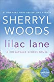 Lilac Lane (A Chesapeake Shores Novel) by  Sherryl Woods in stock, buy online here