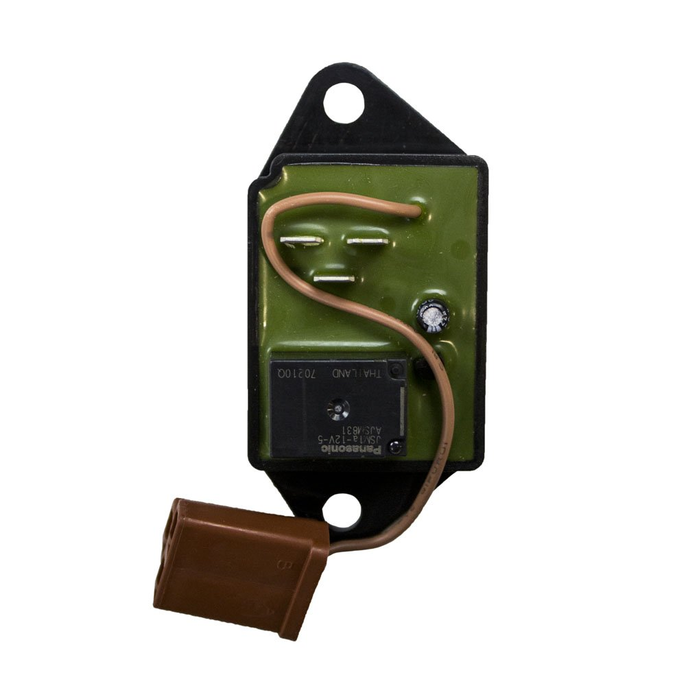 TORO Replacement Part for cortacésped # 100 - 6186 Module-delay ...
