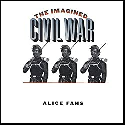 The Imagined Civil War