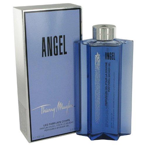Angel Body Wash - 2