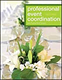 Professional Event Coordination, Second Edition