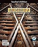 img - for Algebra 2 Teacher Grade 11 book / textbook / text book
