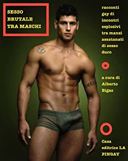 video di massaggi gay video maschi gay
