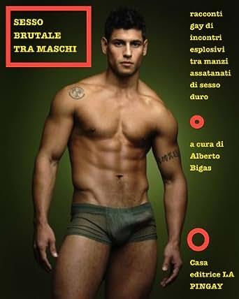 zoosk app sesso maschi gay