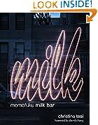 #10: Momofuku Milk Bar
